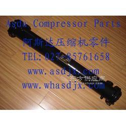 39712781 冷却器厢拱形架图片
