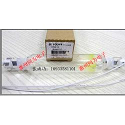 飞利浦HPM15 2KW3KW曝光灯管图片