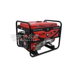 供应YH9500S 汽油发电机组图片