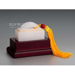 公司年会礼品采购礼自成全面满足您的商务礼品需求图片