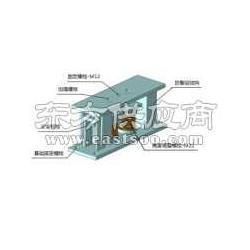 MAS型弹簧减振器图片