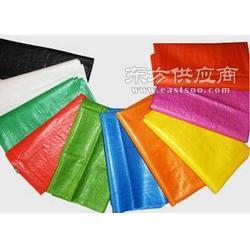 我厂促销塑料编织袋塑料薄膜袋图片