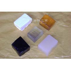 厂家直供优质无烟无味无毒环保型医用热熔胶图片