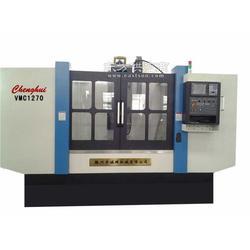 VMC1060加工中心数控加工中心图片