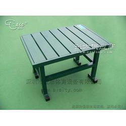 爱思牌网球场设备 网球场铝合金茶几AY-006图片