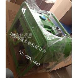 220A柴油发电电焊机功能直销图片