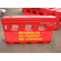 平山县三孔水马材质分类图片