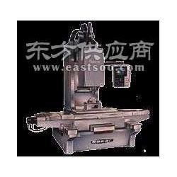 数控单柱坐标镗床TK4163H图片