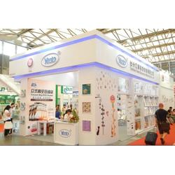 日朗展览(图)、化工展览会设计搭建、化工展览会图片