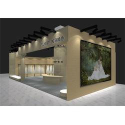 日朗展览(图)、展台搭建公司、展台搭建图片