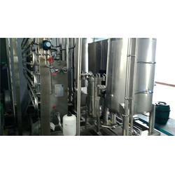 鲜啤生产线、柯尔克、生产线