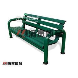 球场运动员休闲椅图片