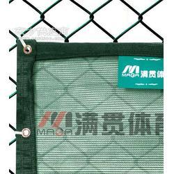 网球场防风网521 满贯牌加密型图片