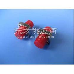 光纤适配器光纤法兰光纤耦合器生产厂家图片