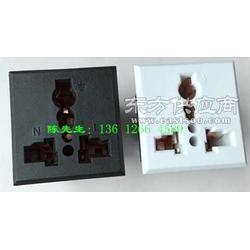 逆变器电源插座SS-801图片