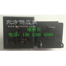 万用插座SS-801多功能插座SS-801图片