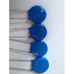 7D压敏电阻厂家压敏电阻作用压敏电阻厂家图片
