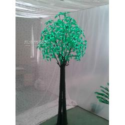 发财树灯新款发财树灯发财树灯供应商图片