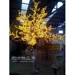 景观花树灯/景观果树灯图片