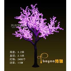 景观树灯品牌树灯商机图片
