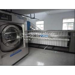 酒店床单洗涤设备图片