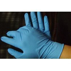 富优特手套高价回收_丁腈手套回收公司_广州丁腈手套回收图片