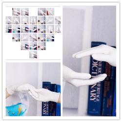 合成丁腈手套制造商|富优特货源稳定|合成丁腈手套图片