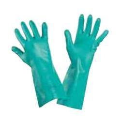 富优特橡胶薄手套生产,采购橡胶薄手套,橡胶薄手套图片