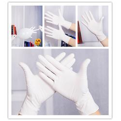 合成丁腈手套、富优特物美价廉、合成丁腈手套公司图片