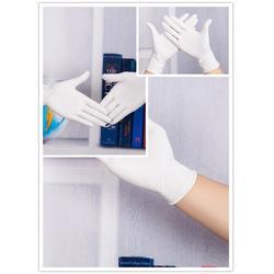 礼仪纯棉手套价格|富优特精美大方(在线咨询)|礼仪纯棉手套图片