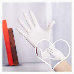 富优特公道 合成丁腈手套零售价-合成丁腈手套图片
