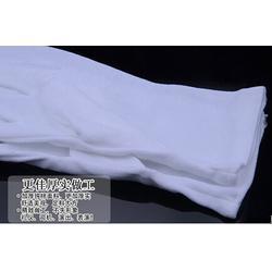 东莞纯棉手套,富优特高效服务(在线咨询),纯棉手套图片