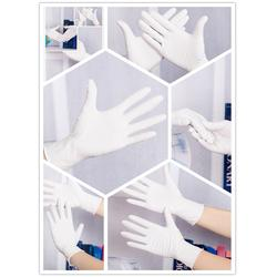 东莞纯棉手套,富优特生产厂家(在线咨询),纯棉手套图片