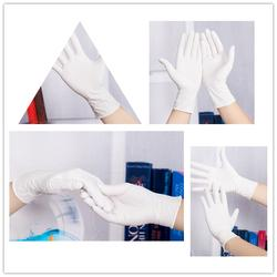 丁腈手套,丁腈手套,富优特厂家(查看)图片