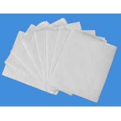 兰州拷贝纸_超薄单双系列大量供应_阻燃 拷贝纸图片