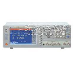 中策数字电桥ZC2829A高精度LCR数字电桥图片