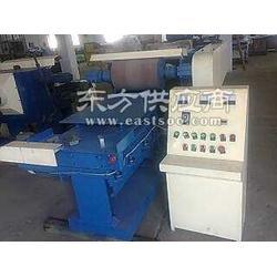 厂家供应平面拉丝机图片