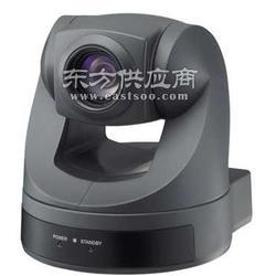 视频会议摄像机 SONYP机芯 视频会议摄像头6键遥控器图片