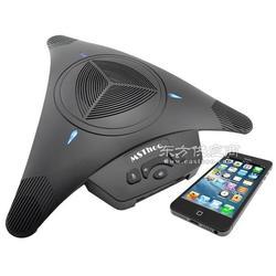 360收音 USB视频会议全向麦克风 会议电话 带扩展麦克USBRJ11图片