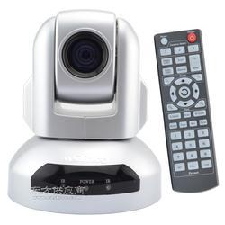 MST-HD200T HDMI/HD-SDI 10倍变焦1080P高清视频会议摄像头 免驱 会议摄像机图片