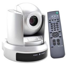 1080P高清USB视频会议摄像头 会议摄像机10倍光学变焦图片