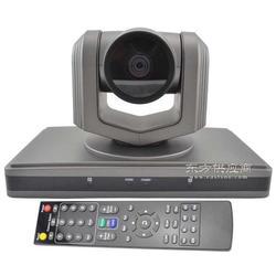 1080P高清视频会议摄像头 广角 会议摄像机 DVI/HDMI图片