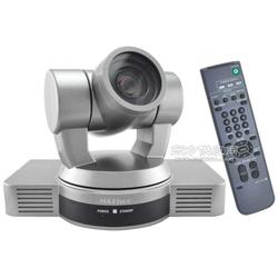 1080P高清10倍变焦视频会议摄像头 HDMI/SDI/AV分量图片