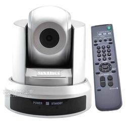 USB视频会议摄像头1080P高清 广角会议摄像机360度旋转图片