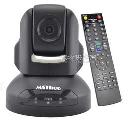 USB视频会议摄像头720P高清 广角 会议摄像机 免驱图片
