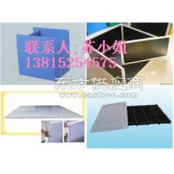 中空板厂 中空板 供应中空板公司图片