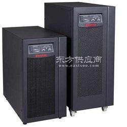洛阳销售山特UPS电源C6K内置蓄电池组 正品山特UPS电源图片