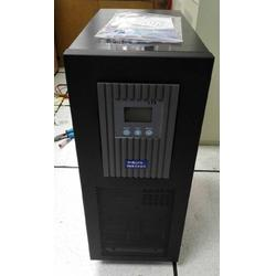 四通PS-6000S报价 四通6KVA不间断电源 四通UPS代理图片