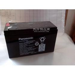 松下UPS铅酸蓄电池 松下UP-RW1245ST1电池 松下12V9AH电池图片