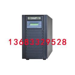科华YTR3110电源低价销售 科华三进单出10KVA长效型UPS电源